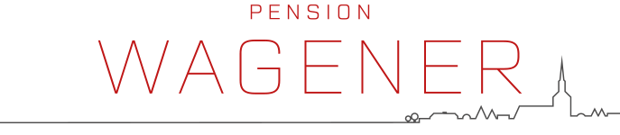 Pension Wagener